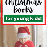 christian christmas picture books for kids