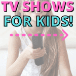 christian tv shows young kids