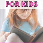 best devotionals for kids
