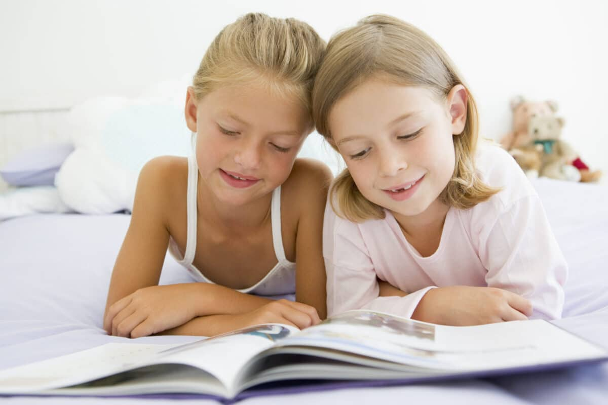 17 Best Devotionals For Kids To Grow Closer To God