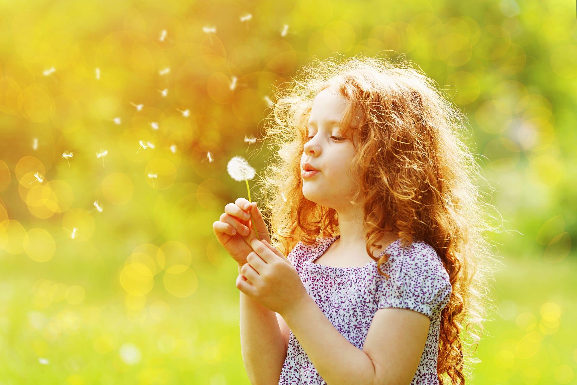 God's Promises For Kids: 10 Amazing Promises In Scripture