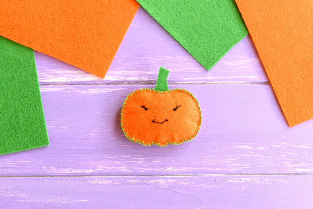 Christian Ideas For Halloween