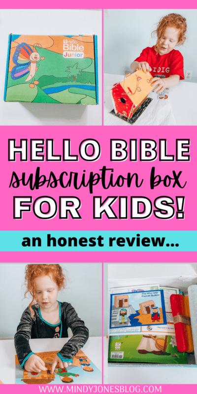 hello bible box review